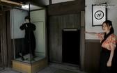 """失竊的""""伊賀流忍者博物館""""。(圖源:2010Network)"""