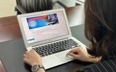 VNPT Invoice技術可以在10年內免費儲存發票數據。