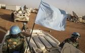 第2538號決議敦促聯合國會員國、聯合國秘書處以及地區組織共同促進女性充分參與維和行動。(圖源:聯合國)