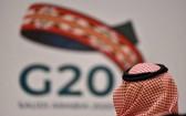 G20計畫將發展中國家還款期限放寬至2021年底。(示意圖源:互聯網)