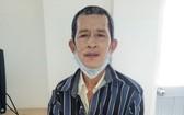 姚國樑需要入院治病。