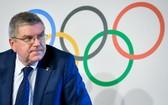 國際奧委會(IOC)協調委員會主席科茨。(圖源:互聯網)