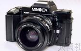 自動對焦相機等入選日本未來技術遺產