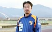 VFF新任技術經理Yusuke Adachi。(圖源:互聯網)
