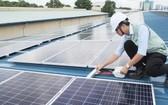 屋頂太陽能日益受到民眾的歡迎。(圖源:IT)