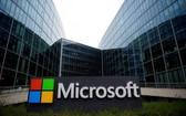 美國科技巨頭企業微軟當地時間5日宣佈,將在希臘雅典建立3個數據中心,投資金額高達10億美元。(示意圖源:互聯網)