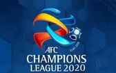 亞足聯更新亞冠東亞區賽程11月18日開賽