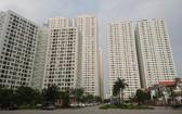 按照新規則,高層公寓及高樓大廈每20層必須為居民建設1個避難層,面積應按照大廈的人口設計。(示意圖源:如意)