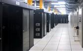 越南首個綠色數據中心問世。