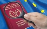 此前,媒體曾爆料賽普路斯官員涉嫌利用此計劃向罪犯出售護照。(圖源:互聯網)