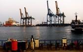 蘇丹表示正式啟動與以色列的經濟和商業往來。(圖源:路透社)