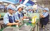 本市將促進高新技術企業發展。(圖源:國強)