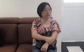 南氏房地產有限責任公司經理武寶貞被起訴。(圖源:警方提供)