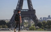 巴黎、中國香港及蘇黎世是2020年全球生活費最昂貴的城市。(圖源:AP)