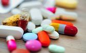我國的抗生素濫用問題日益嚴重,目前抗生素耐藥性比例佔四成,在亞太區排名第四。(示意圖源:互聯網)