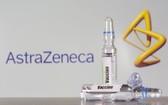 阿斯特捷利康公司(AstraZeneca)與英國牛津大學合作開發的新冠肺炎疫苗,近日公布第二階段完整報告,據報告指出,有99%的受試者在施打疫苗後成功產生抗體。(圖源:路透社)