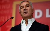 黑山總統久卡諾維奇(Milo Djukanovic)率領社會主義者民主黨執政三十年,但在最新一屆大選中落敗,國家立場或由現時的親西方轉為親塞爾維亞和俄羅斯。(圖源:Getty Images)