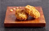 新加坡批准銷售實驗室培植雞肉。(圖源:互聯網)