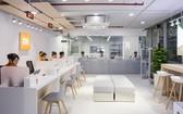 小米集團在越開設首個保修中心