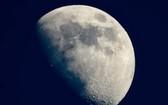 """以色列科技部宣佈啟動""""創世紀2""""號登月計劃,並將在約4年內發射該國第二個月球探測器。(圖源:互聯網)"""