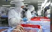 西貢Food 股份公司的勞工獲年終獎金2個月薪資。(圖源:煌潮)