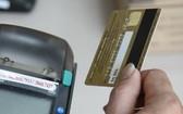自2021年3月31日起,各家銀行將全面停止發行磁條卡,轉向發行芯片卡。(圖源:德善)