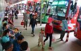 越南汽車運輸協會提議安裝監察設備的時間延後到2023年7月。