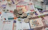 古巴貨幣。(圖源:互聯網)