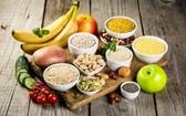 新研究發現,低碳水化合物飲食有助於緩解2型糖尿病。(示意圖源:互聯網)