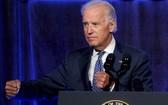 美國當選總統拜登。(圖源:Getty Images)