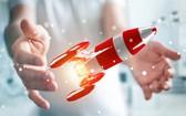 獲取知識產權認證將令初創企業比其他業界競爭者優勝。