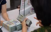 中小企業發展基金提供新貸款方式。
