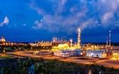 金甌氣體-電力-氮工業小區年均對國家預算的貢獻超過40%,給逾30%當地勞工解決就業。