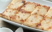 1片將近半碗飯!營養師提醒「蘿蔔糕是血糖陷阱」