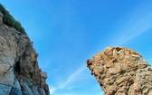 麑角現是遊客的熱門旅遊景點。