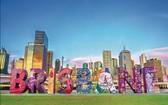 """澳大利亞布里斯班成為2032年夏季奧運會""""首選舉辦城市""""。(圖源:互聯網)"""