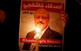 卡舒吉2018年遇害案引起很大迴響,沙特一直否認王儲涉案。(圖源:路透社)