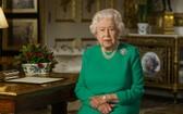 英國女王伊莉莎白二世。(圖源:Getty Images)