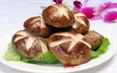 乾香菇和鮮香菇,哪個比較營養?