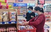 消費者有機會購買價格合理的國貨。