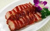甜鹹好滋味家庭版叉燒肉做法