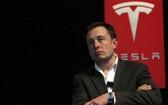 特斯拉 CEO 馬斯克。(圖源:互聯網)