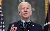 美國總統拜登。(圖源:Getty Images)