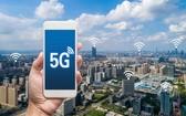 5G技術可改善營運效率和服務質素,從而提升整體競爭力。