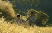 《父背子》這部獨立電影的剪輯費高達數億元。