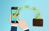 Viettel電信供應商已成功向4萬客戶試行展開Mobile Money勞務。