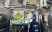 吉泰工商公司的訂單仍穩定。