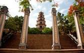 越南也屬於亞洲遊客關注的國家與地區之一。(圖源:互聯網)