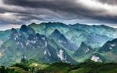 同文岩石高原成為在越南首個和在東南亞第二個世界地質公園。