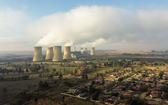 南非計劃2030年將減少28%碳排放。(示意圖源:互聯網)